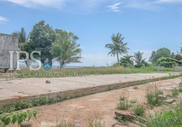 Land For Sale - Tomnob Rolok, Sihanoukville thumbnail