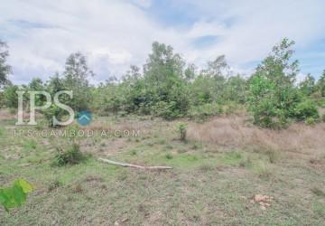 500,000sqm Land For Sale - Stueng Hav, Sihanoukville thumbnail
