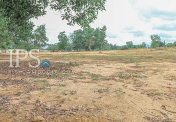11730sqm. Land For Sale - Sihanoukville  thumbnail