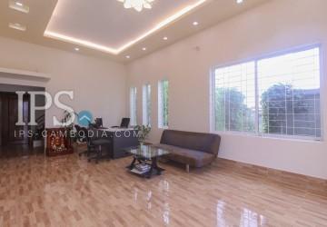 3 Bedrooms Villa For Rent - Siem Reap thumbnail