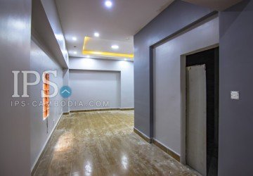 469 sqm Land and Villa For Sale - Phsar Derm Thkov thumbnail