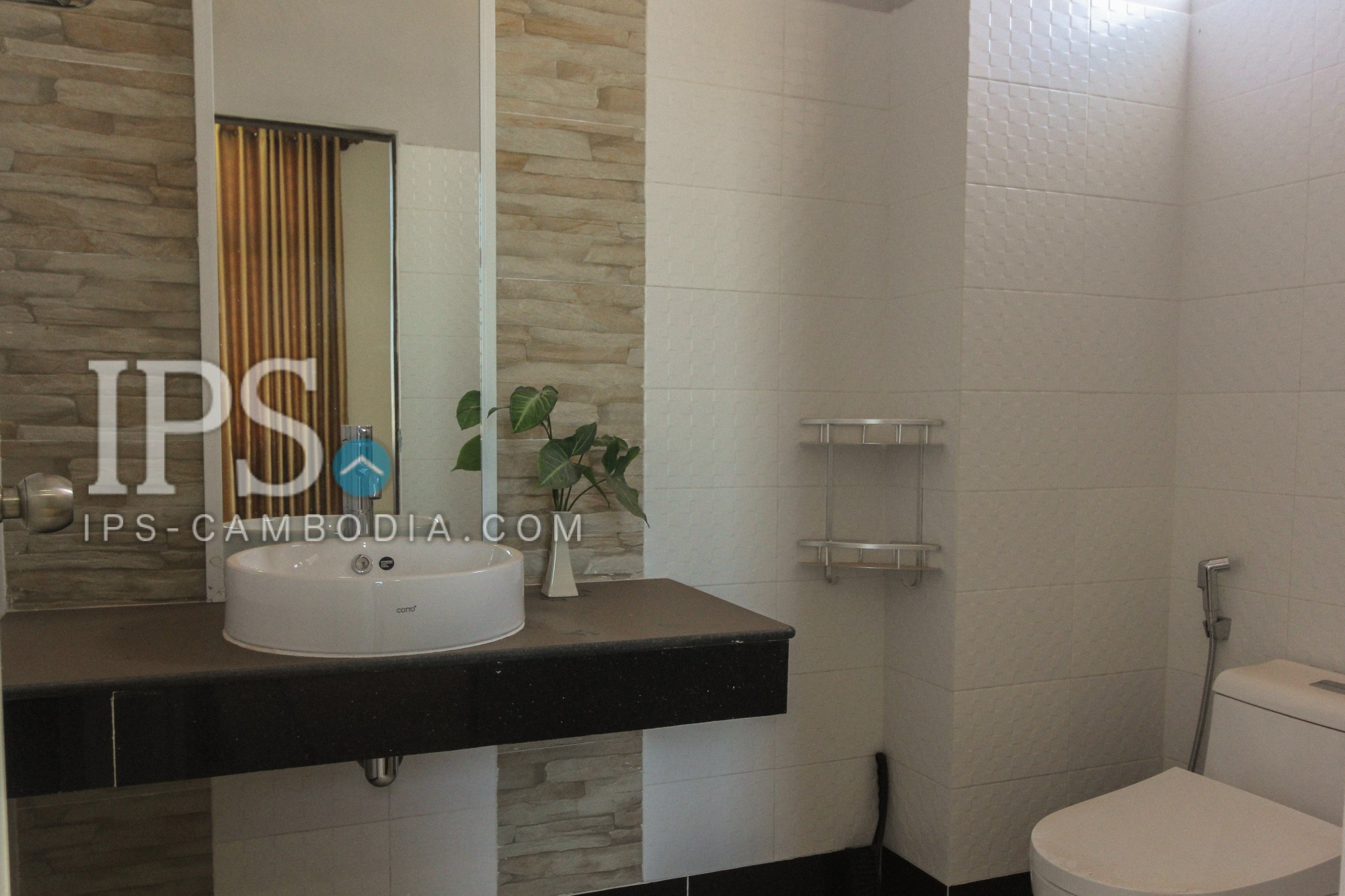 2 Bedrooms Villa for Sale - Siem Reap