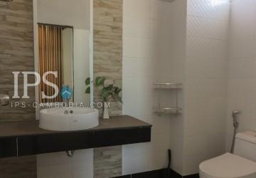 2 Bedrooms Villa for Sale - Siem Reap thumbnail