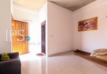 3 Bedroom House For Sale - Sang Kat Chreav, Siem Reap thumbnail