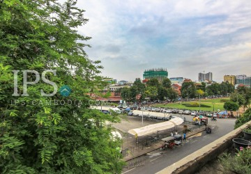 Business Hotel For Sale - Wat Phnom  thumbnail