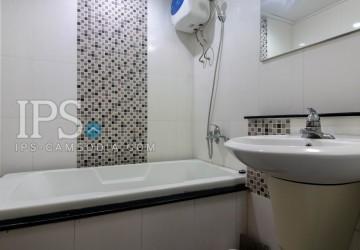 Modern 2 Bedroom Apartment for Rent - Toul Kork  thumbnail