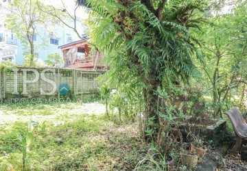 2,380sqm Land For Sale - Sihanoukville  thumbnail