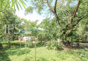 2,380sqm Land For Rent - Sihanoukville  thumbnail