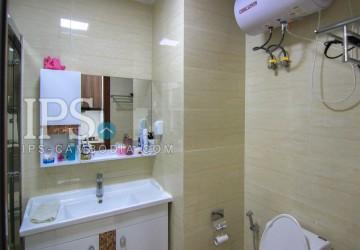 1 Bedroom Apartment for Sale - Tonle Bassac, Phnom Penh  thumbnail