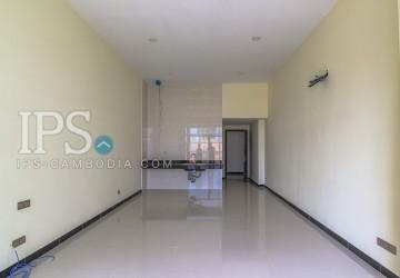 12 Rooms Shophouse for Rent - 7 Makara, Phnom Penh thumbnail