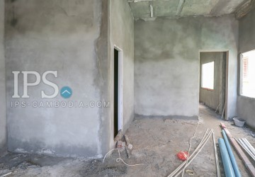 12 Bedrooms House For Rent - Sihanoukville  thumbnail