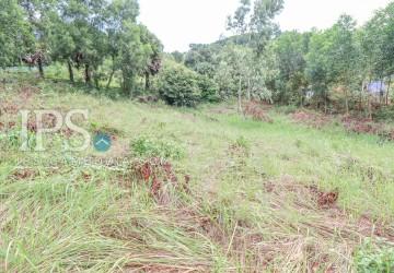 Land Property for Sale - Mittapheap, Sihanoukville thumbnail