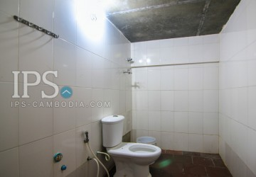 15 Bedrooms Apartment for Sale - Toul Tumpong   thumbnail