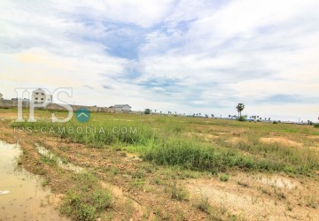63,340 Sqm Commercial Land for Sale - Prey Sa road, Phnom Penh  thumbnail