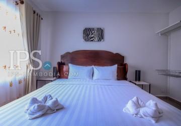 3 Bedroom Modern Villa  For Sale - Sra Ngae, Siem Reap thumbnail