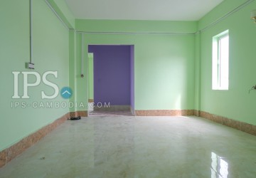 35 Bedrooms Building For Rent - Sihanoukville City   thumbnail