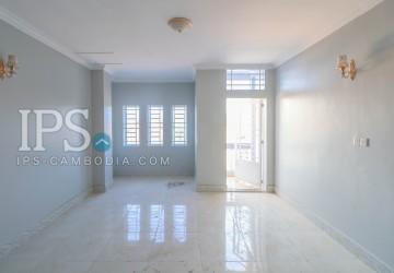 8 Bedroom Flat for rent - Otres Beach Area, Sihanoukville
