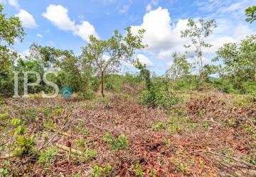 4,500 sqm land For Sale - Stueng Hav, Sihanoukville thumbnail