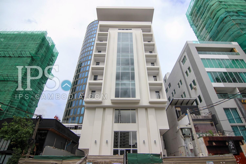 Building For Sale  - BKK1