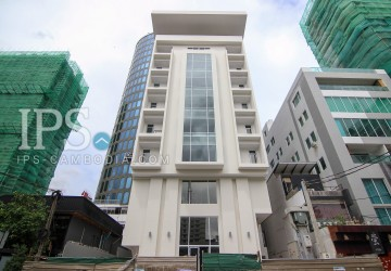 Building For Sale  - BKK1