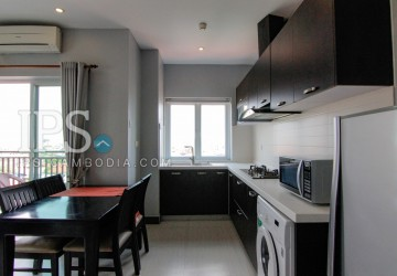 21 Rooms Apartment Building For Sale - Phsar Daeum Thkov, Phnom Penh thumbnail