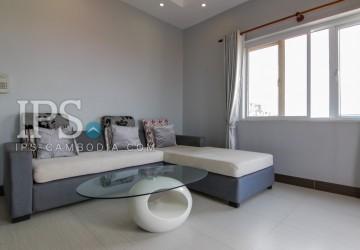 21 Rooms Apartment Building For Sale - Phsar Daeum Thkov, Phnom Penh thumbnail