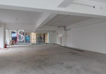 Commercial Office Space For Rent - BKK1, Phnom Penh thumbnail