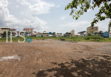 16,500sqm Land For Sale - Kandal, Other Areas
