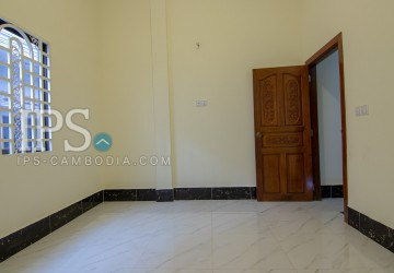 6 Bedroom House For Rent - Toul Tum Poung, Phnom Penh thumbnail