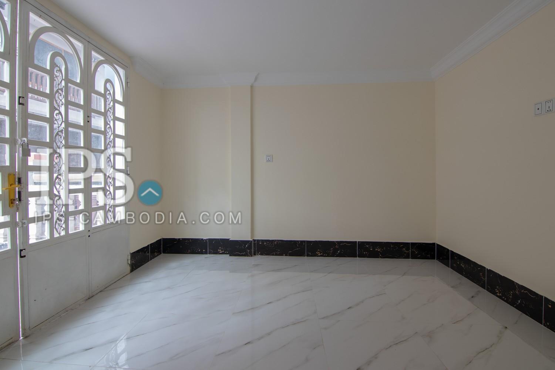 6 Bedroom House For Rent - Toul Tum Poung, Phnom Penh