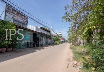 Warehouse For Sale - Phnom Penh Thmey, Phnom Penh