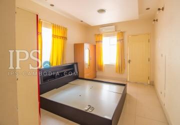 3 Bedroom Villa For Sale - Phsar Daeum Thkov, Phnom Penh thumbnail