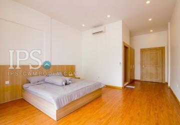 1 Bedroom Flat For Sale - Khan 7 Makara, Phnom Penh thumbnail