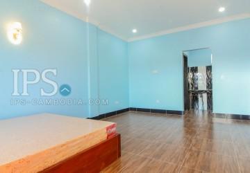 1 Room Apartment For Rent - Slor Kram, Siem Reap