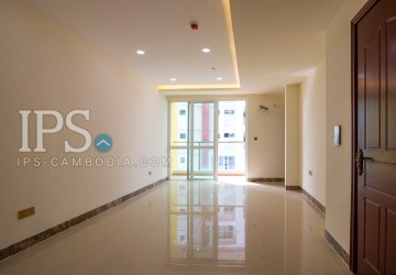 1 Bedroom Condo Unit  For Sale - Veal Vong, Phnom Penh