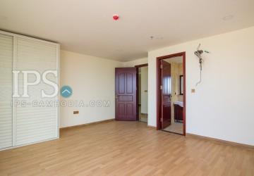 2 Bedroom Condo Unit For Sale - Khan 7 Makara, Phnom Penh