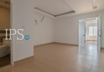 1 Bedroom  Apartment  For Sale - BKK3, Phnom Penh