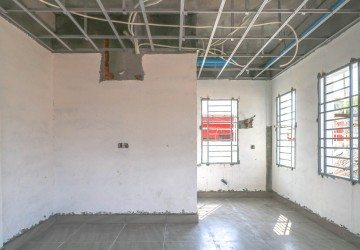 48 Rooms Commercial Building For Rent - Ochheuteal Beach Area, Sihanoukville thumbnail