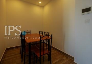 2 Bedroom Condo Unit For Sale - Svay Dangkum, Siem Reap thumbnail