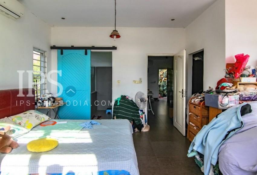 5 Bedroom House For Sale Takhmao 6151 Ips Cambodia