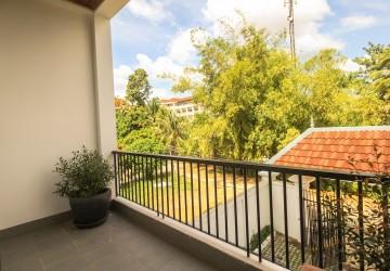 1 Bedroom For Rent - Wat Bo, Siem Reap thumbnail