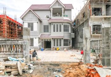 13 Bedroom Apartment For Rent - Mittapheap, Sihanoukville