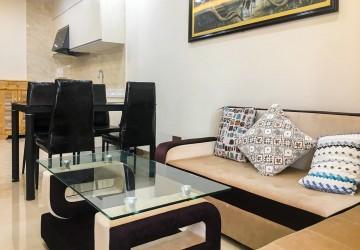 2 Bedrooms Condo Unit For Sale - 7 Makara, Phnom Penh