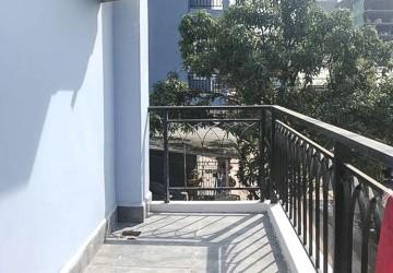 25 Rooms Apartment Building For Rent - Downtown Area, Sihanoukville thumbnail