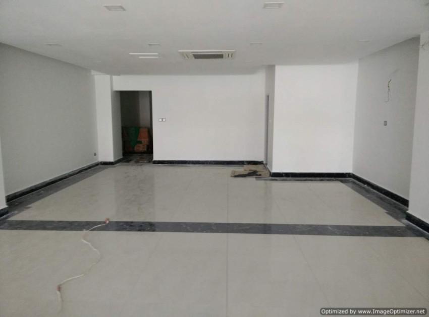 Office Space for Rent in Phnom Penh - BKK2