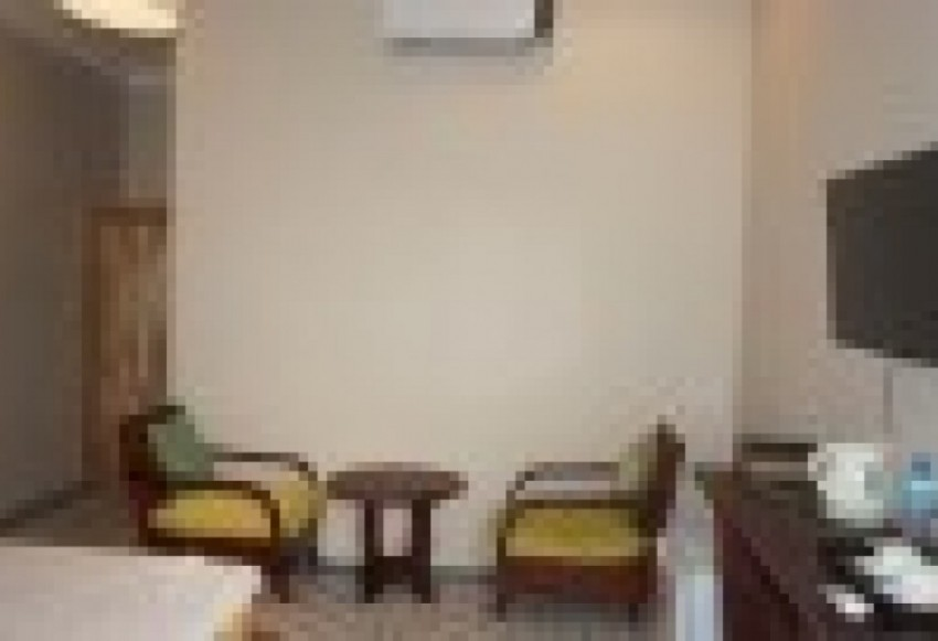 City Resort Business For Sale in Siem Reap