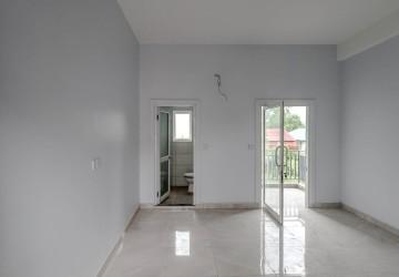 16 Rooms Apartment For Rent - Mittapheap, Sihanoukville thumbnail