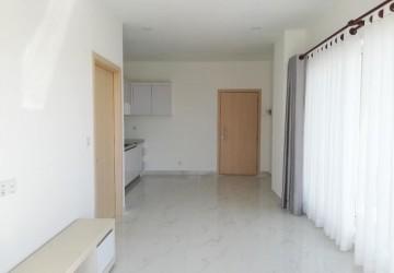 1 Bedroom Apartment  For Sale in Boeung Tumpun, Phnom Penh thumbnail