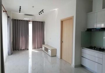 1 Bedroom Apartment  For Sale in Boeung Tumpun, Phnom Penh