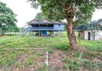 17,600 Land For Sale - Sokha Beach Area, Sihanoukville thumbnail